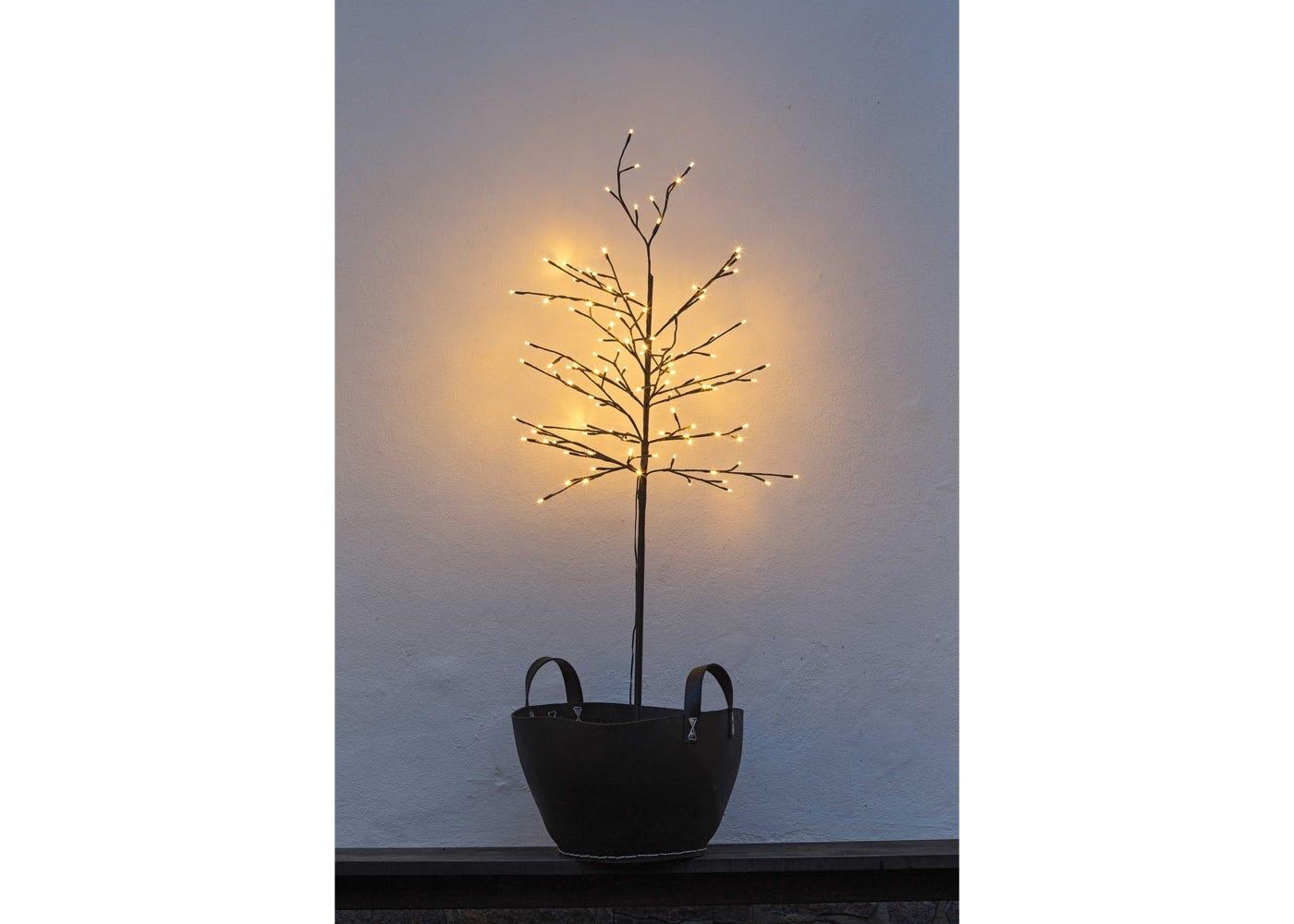 Noah LED Tree 150cm