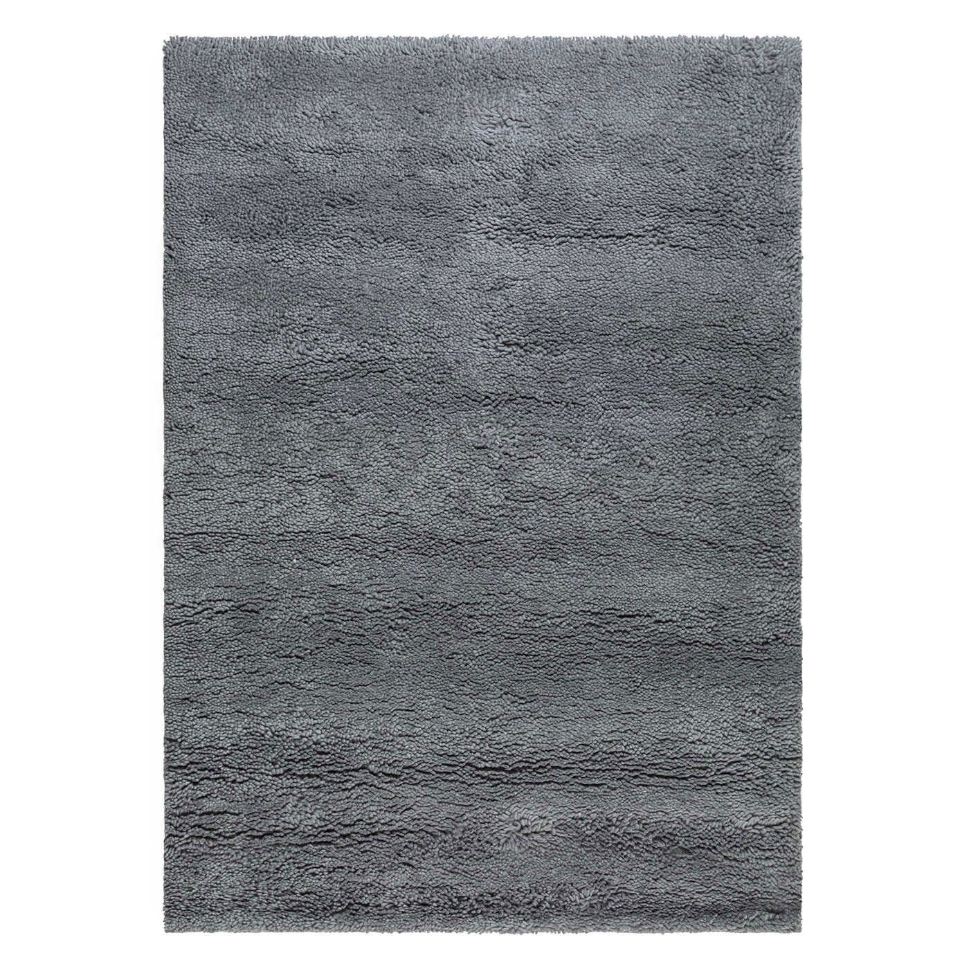 Jabara Rug Charcoal