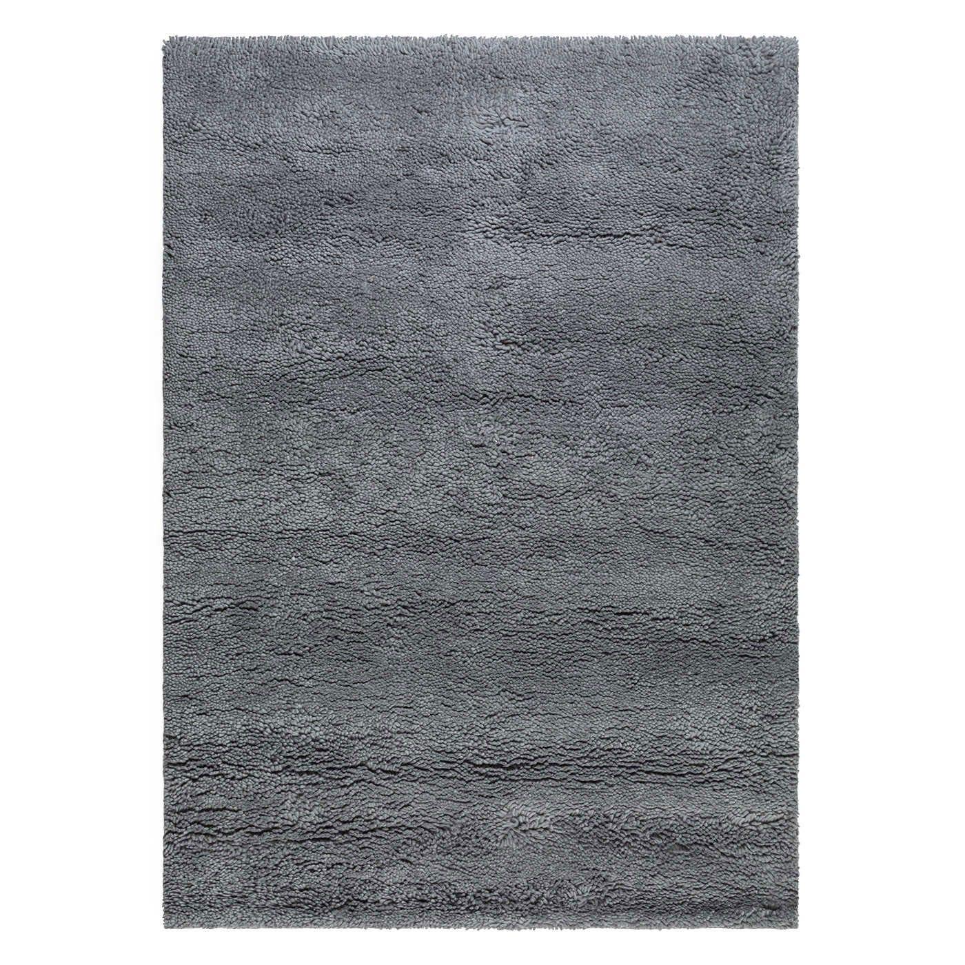 Jabara Rug Charcoal 120 x 180cm