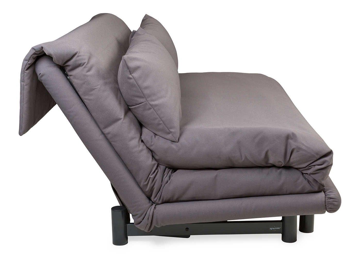 ligne roset multy premier sofa bed. Black Bedroom Furniture Sets. Home Design Ideas