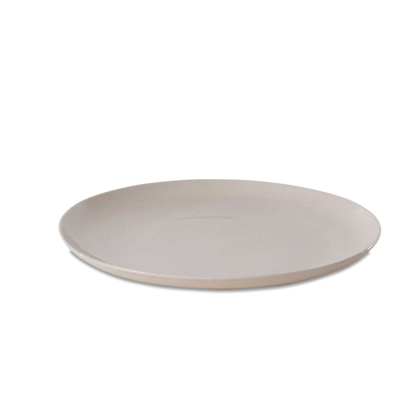 Biviri Dinner Plate