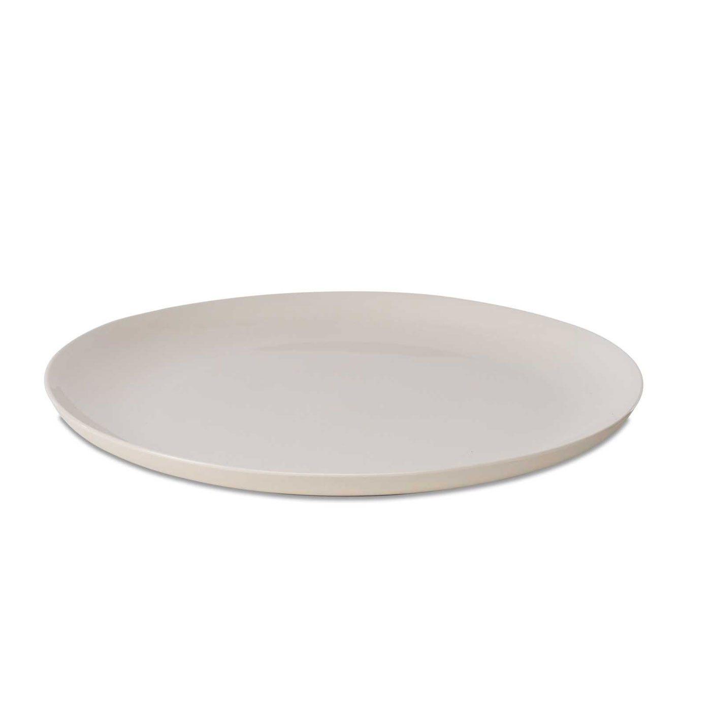Biviri Platter