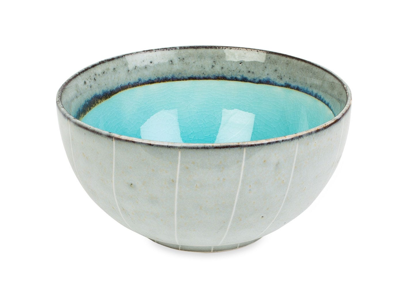 Dakara bowl green