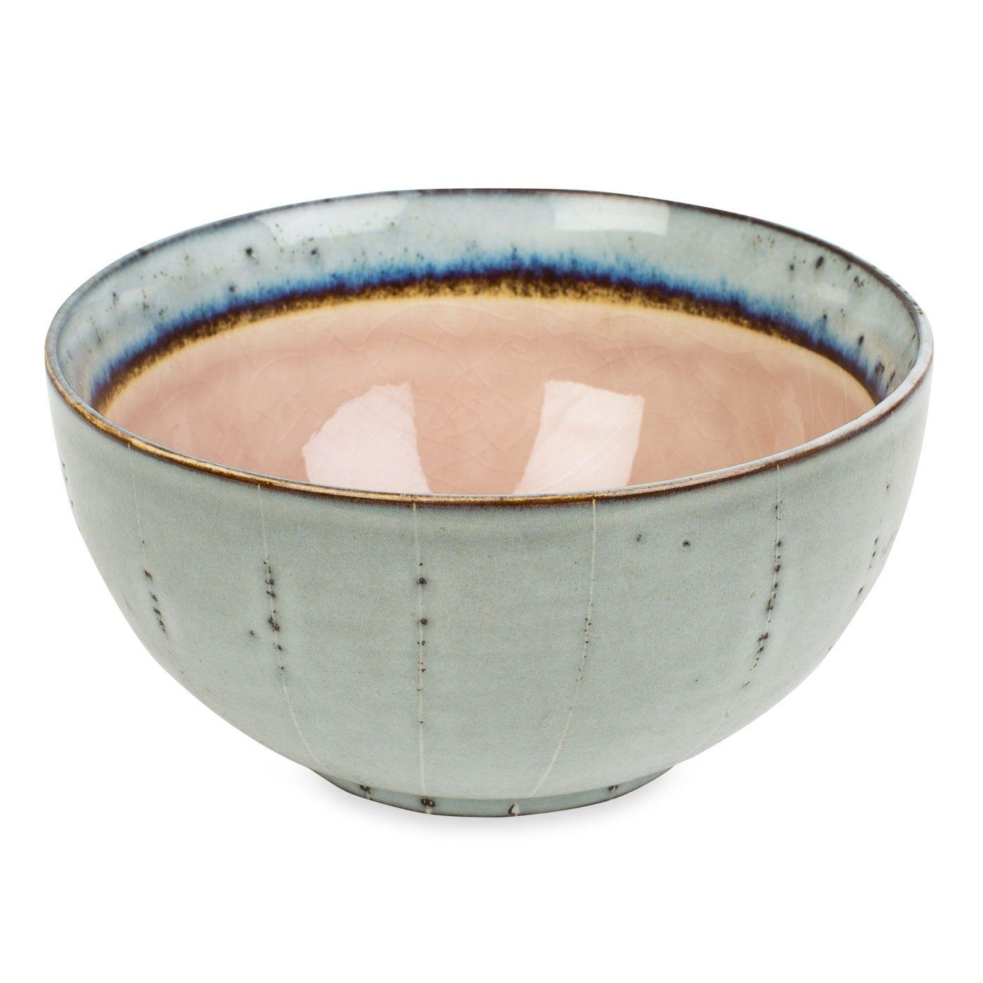 Dakara Bowl Pink