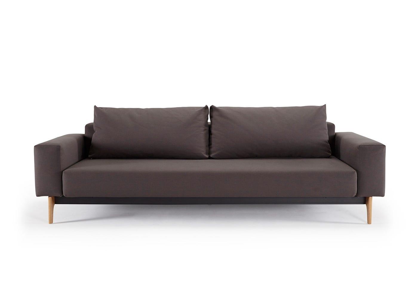 Coastal Sofa 30 Best Atlantic Furniture Melbourne Florida Coastal Living Room Thesofa