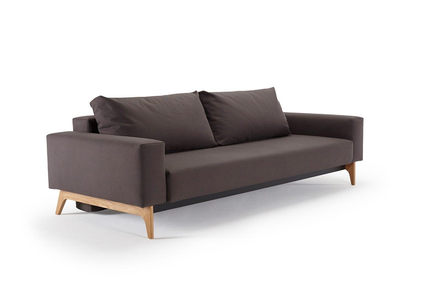 Beige Sofa Bed Bonita Springs Beige Sleeper Sofa Sofas