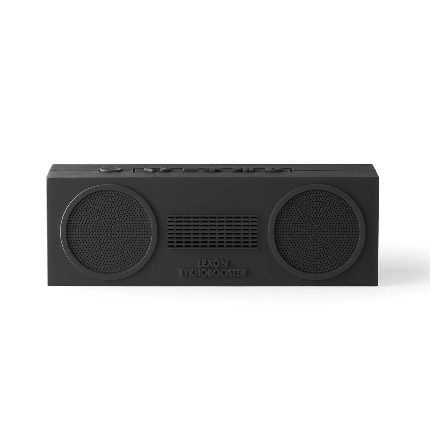 Tykho Booster Bluetooth Speaker