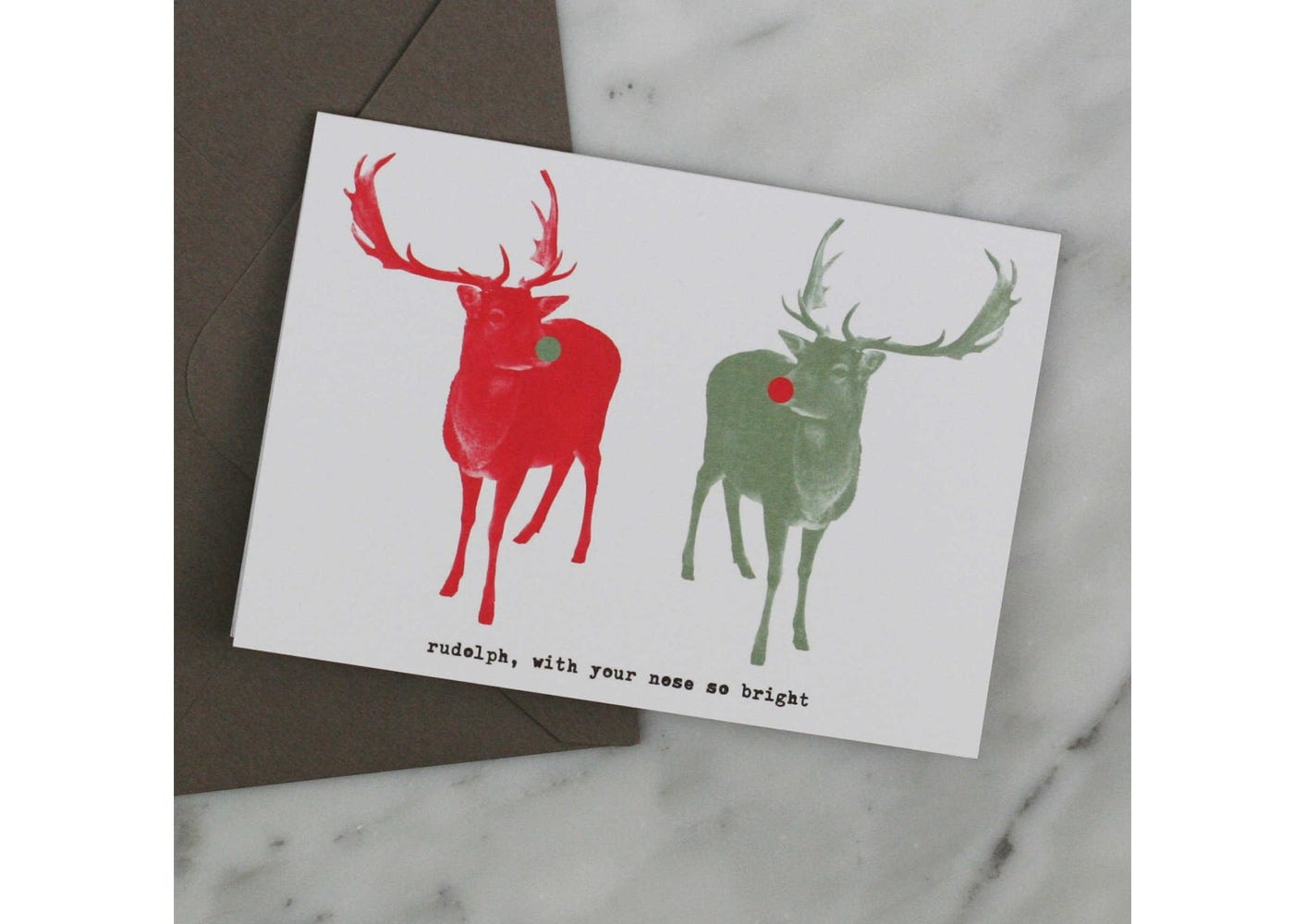 Nancy and Betty Studio Christmas Cards Mixed Box 1 | HEAL\'S