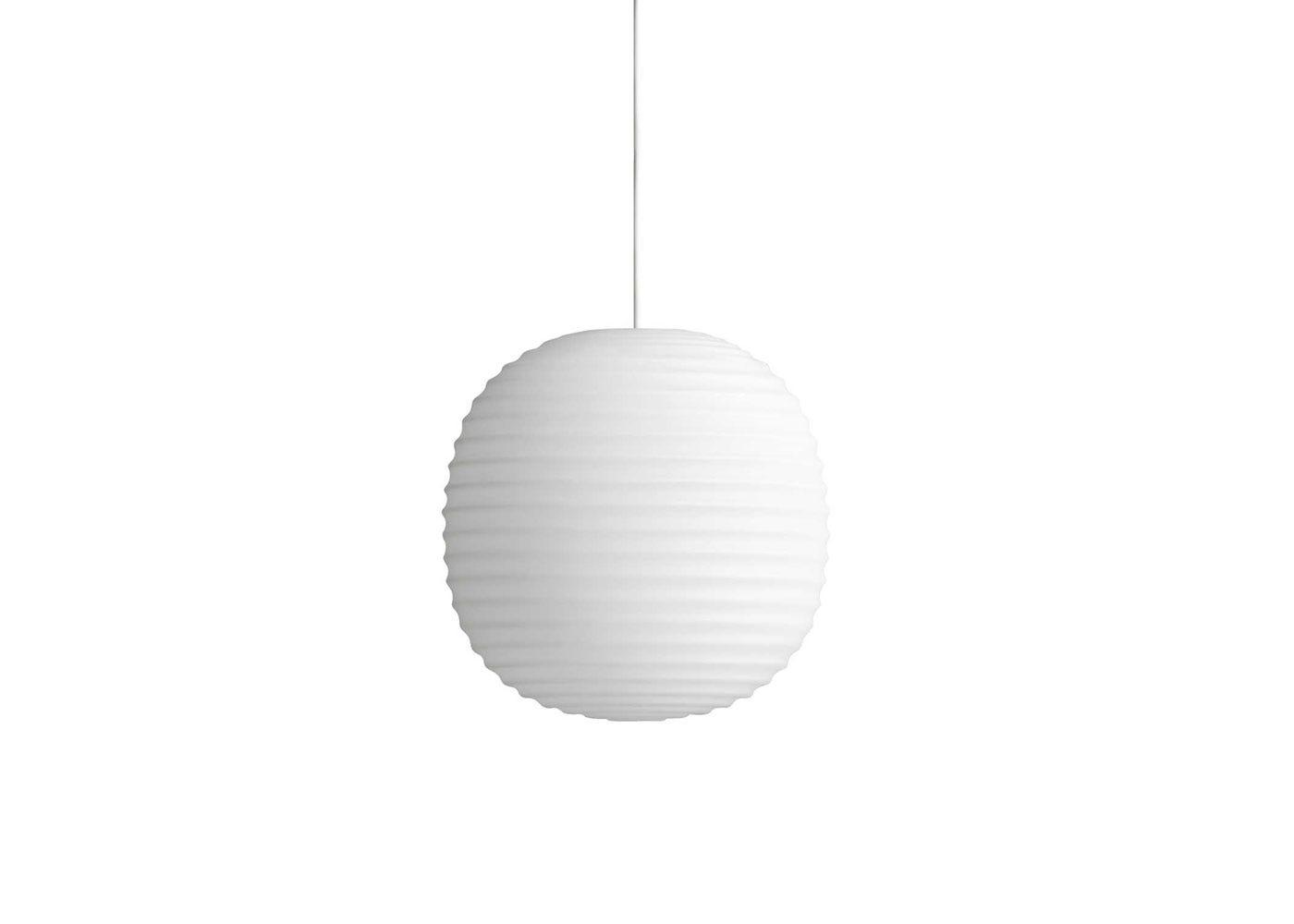 Lantern Pendant Small