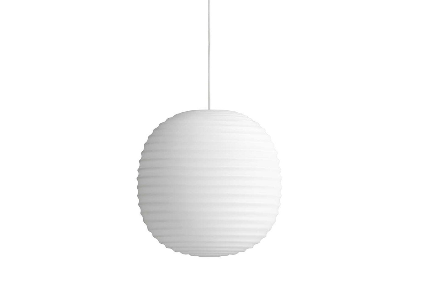 Lantern Pendant Large