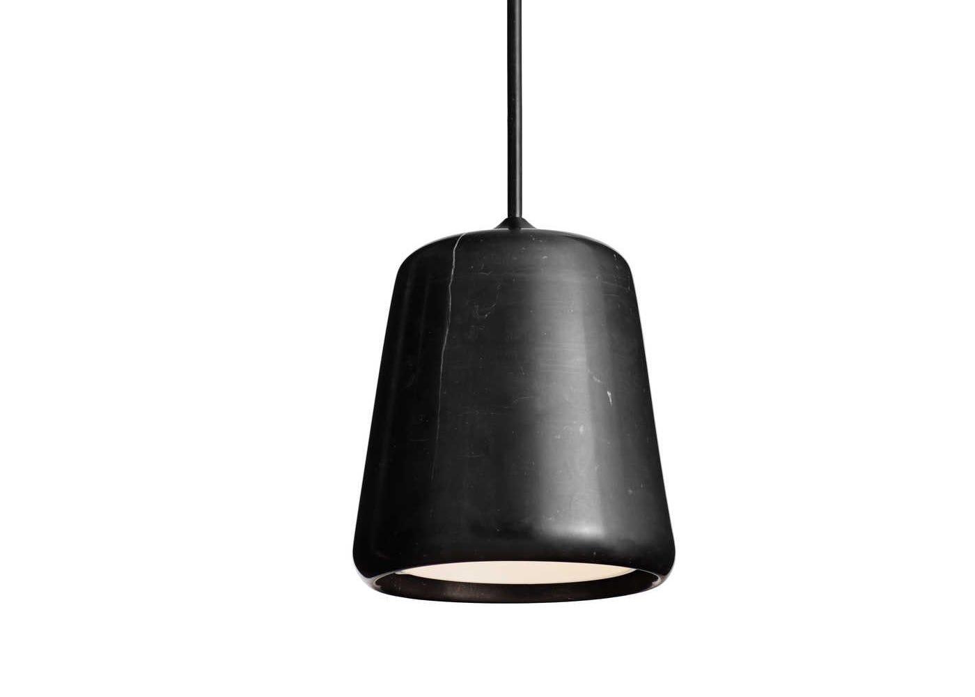 how track lighting works. Material Pendant Black Marble How Track Lighting Works R