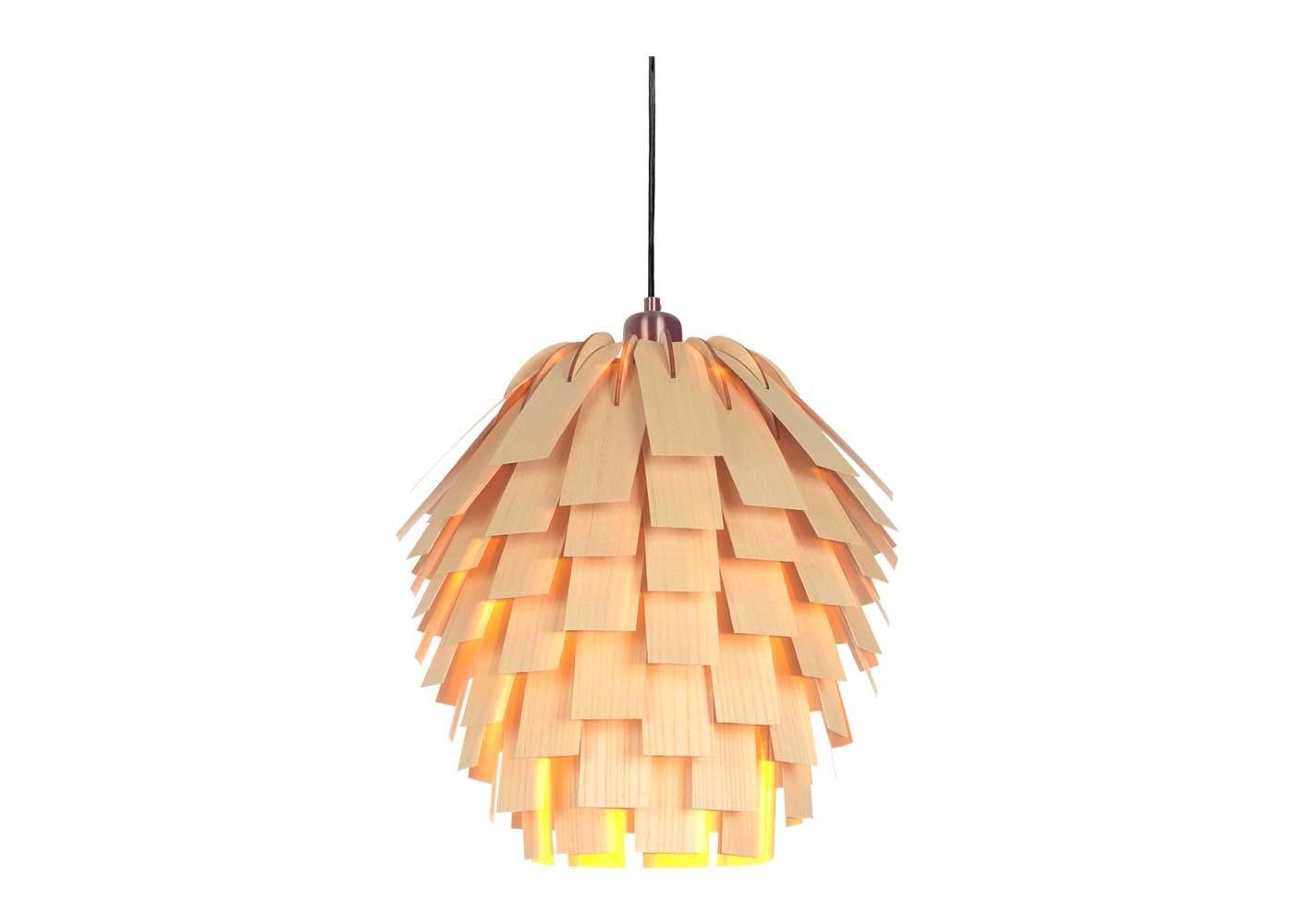 Tom Raffield   Designer Wooden Lighting   Heal\u0027s
