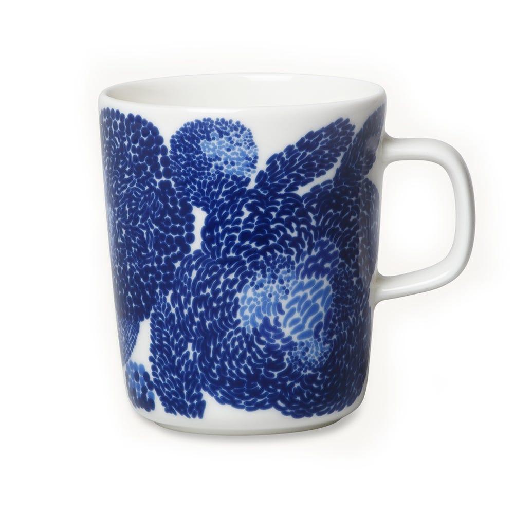 Mynsteri Mug