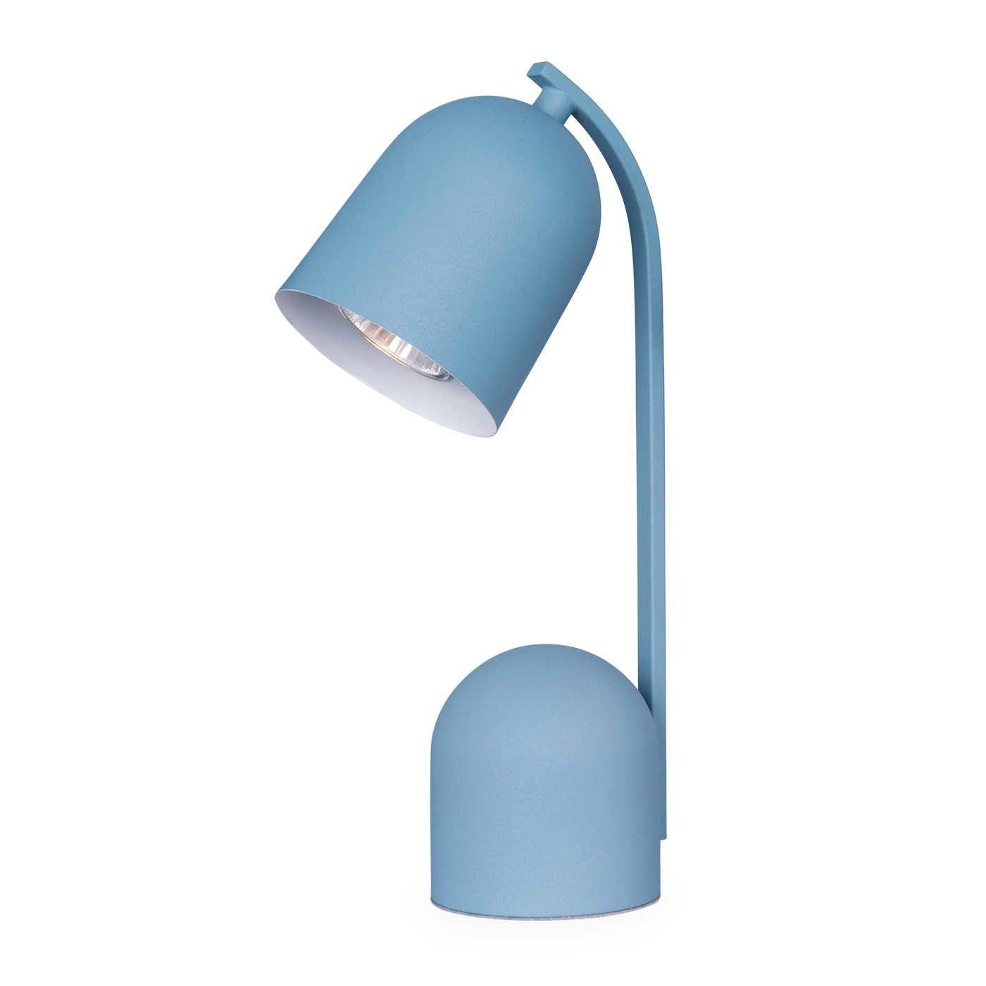Curve Task Lamp