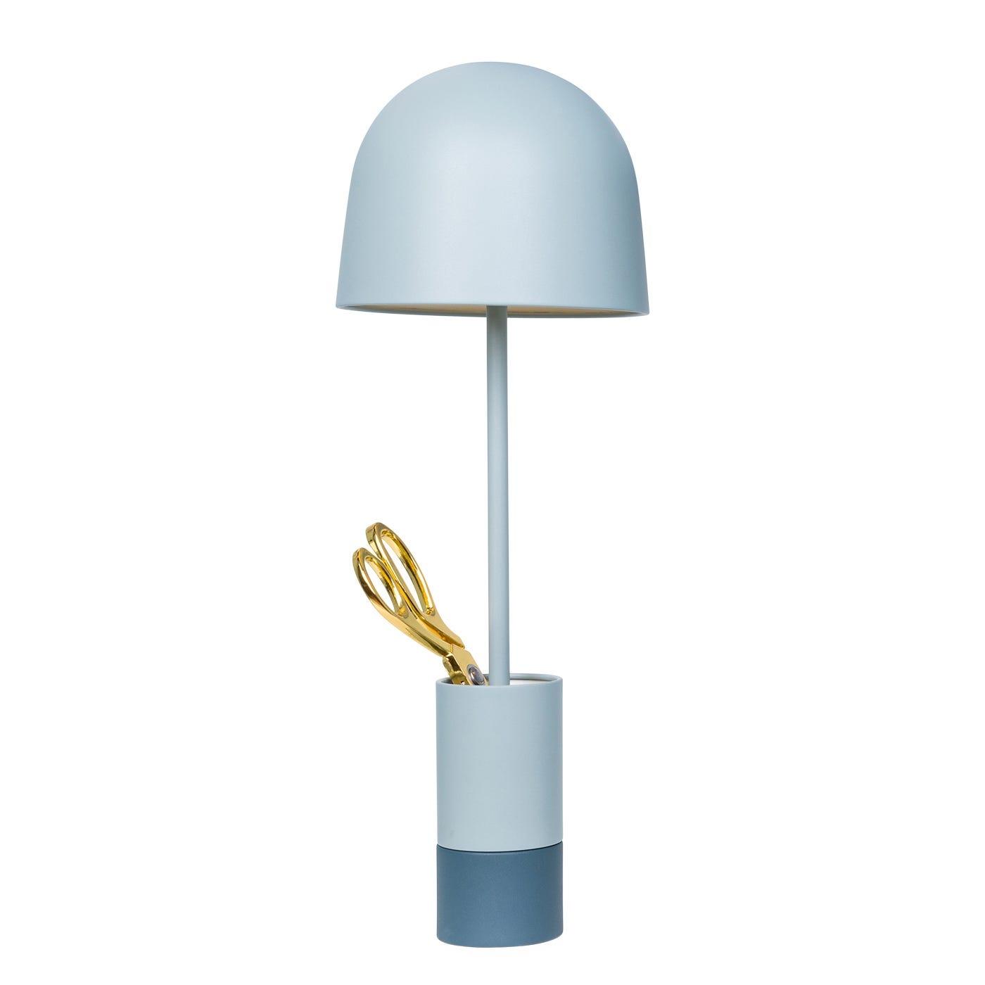 Boli Table Lamp