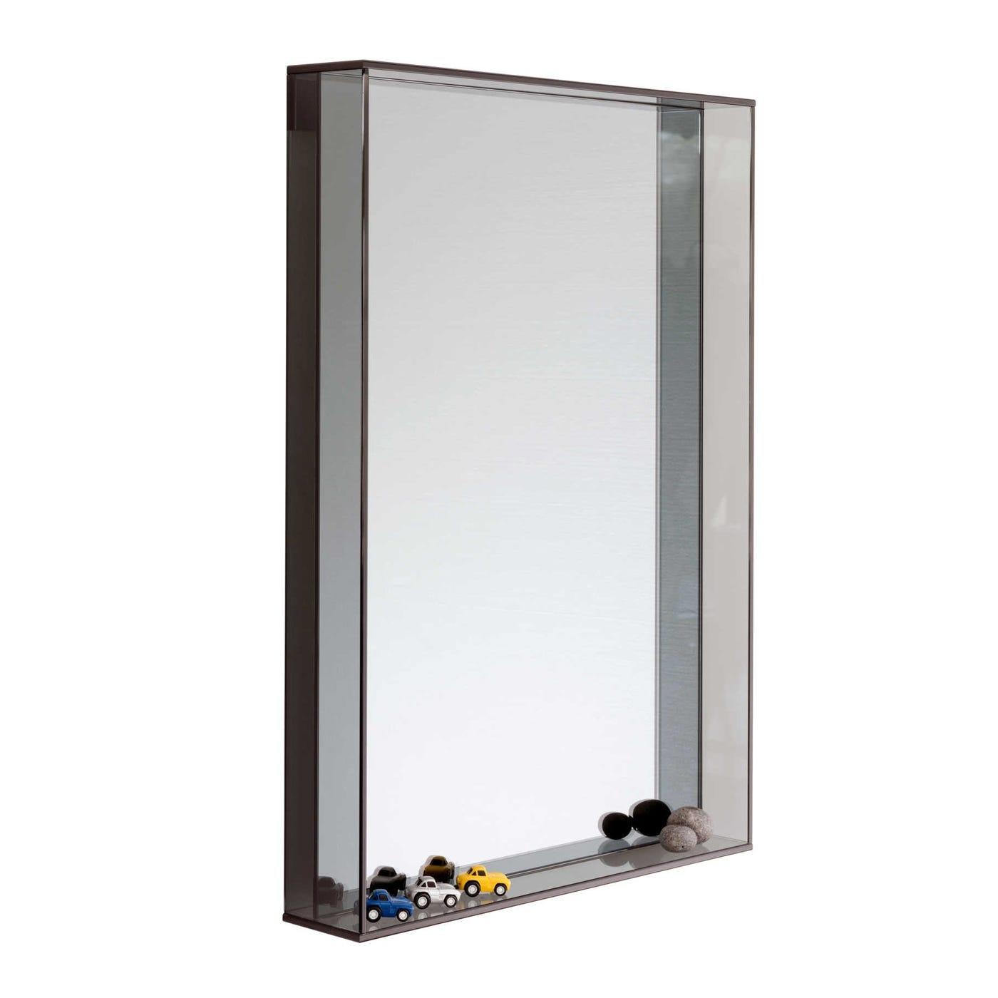 Lucent Mirror Rectangular