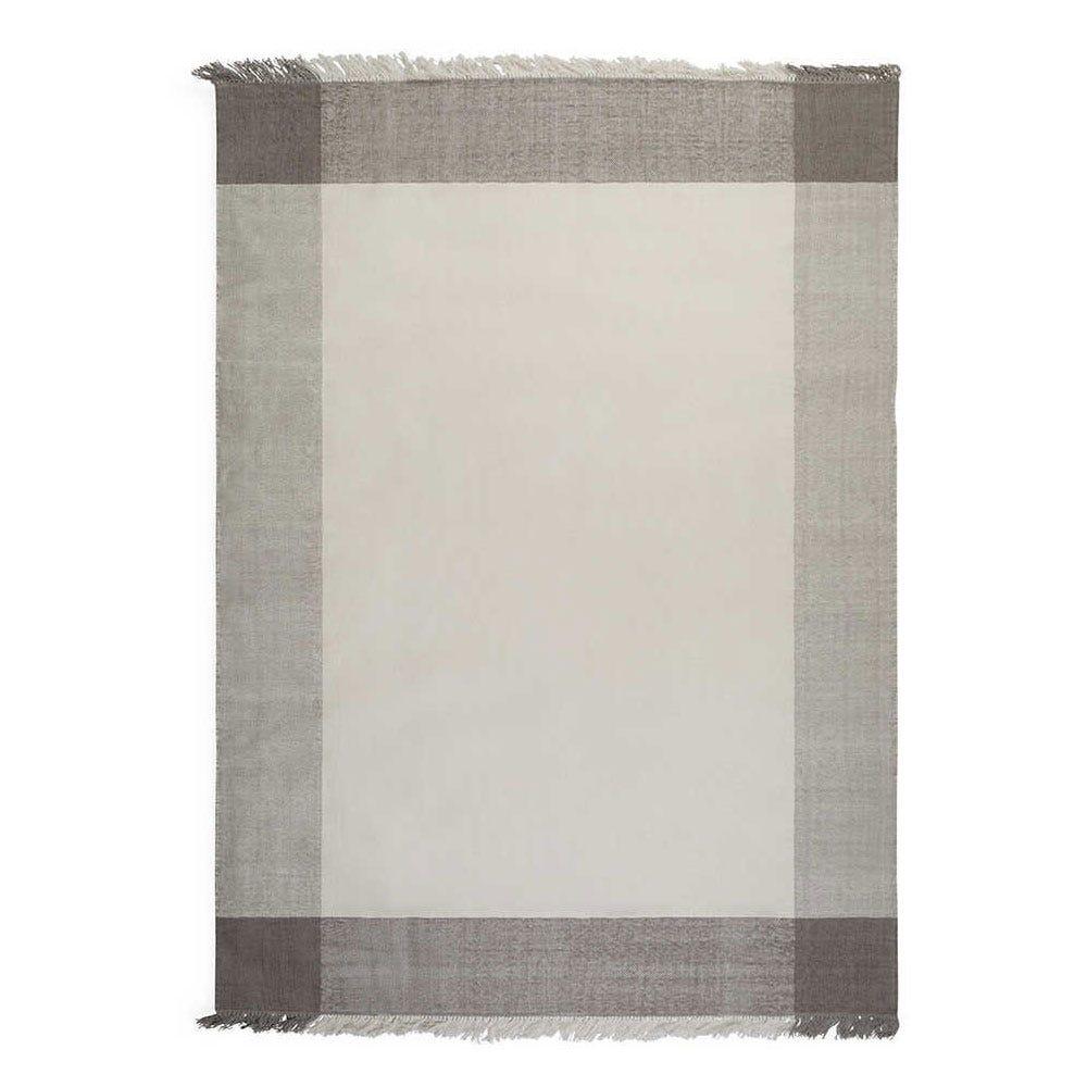 Ragusan Rug Grey