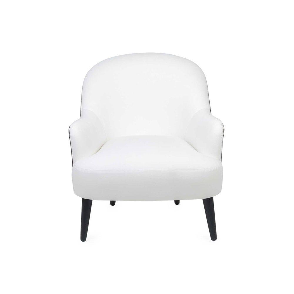 Myer Halliday Elgin Chair
