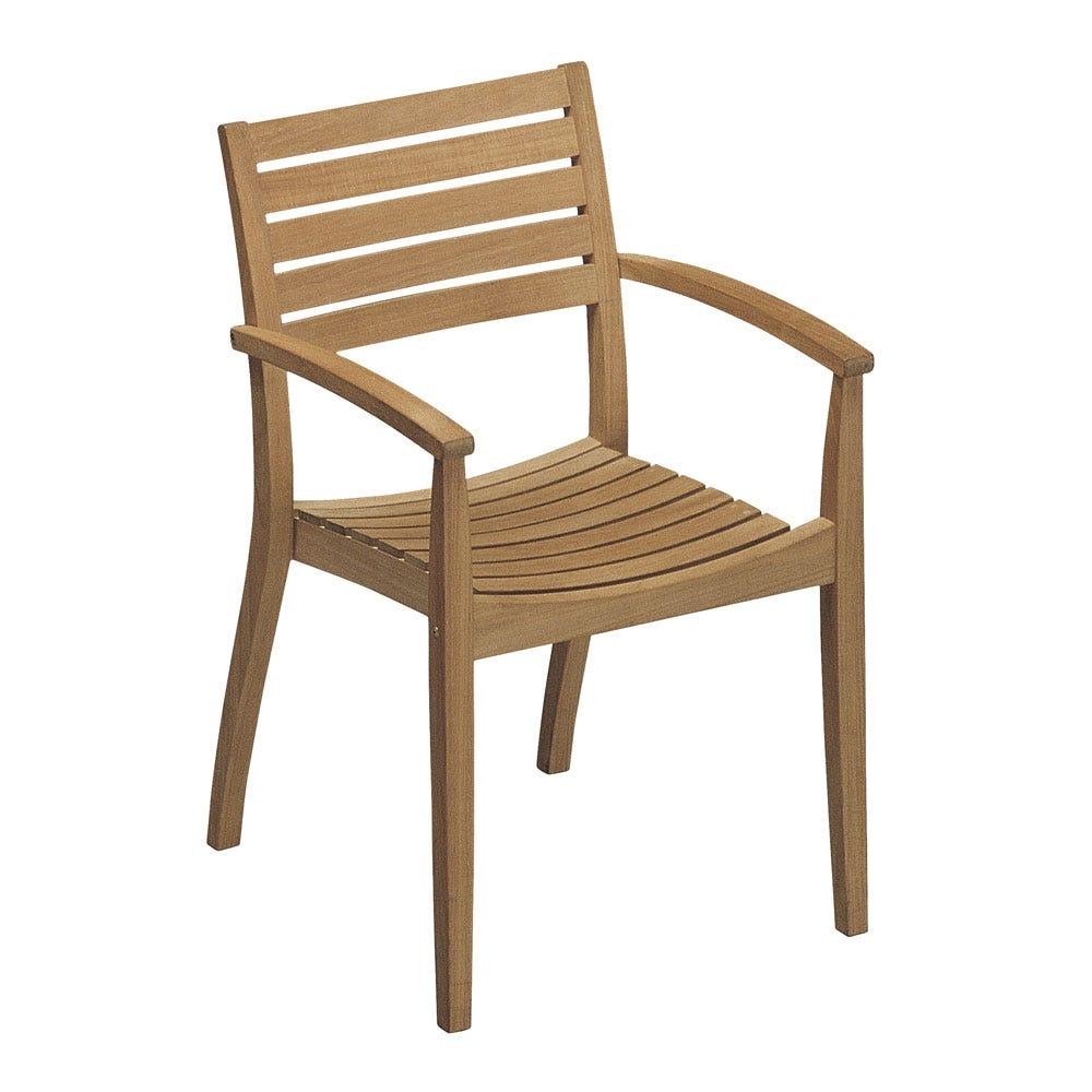 Ballare Garden Chair
