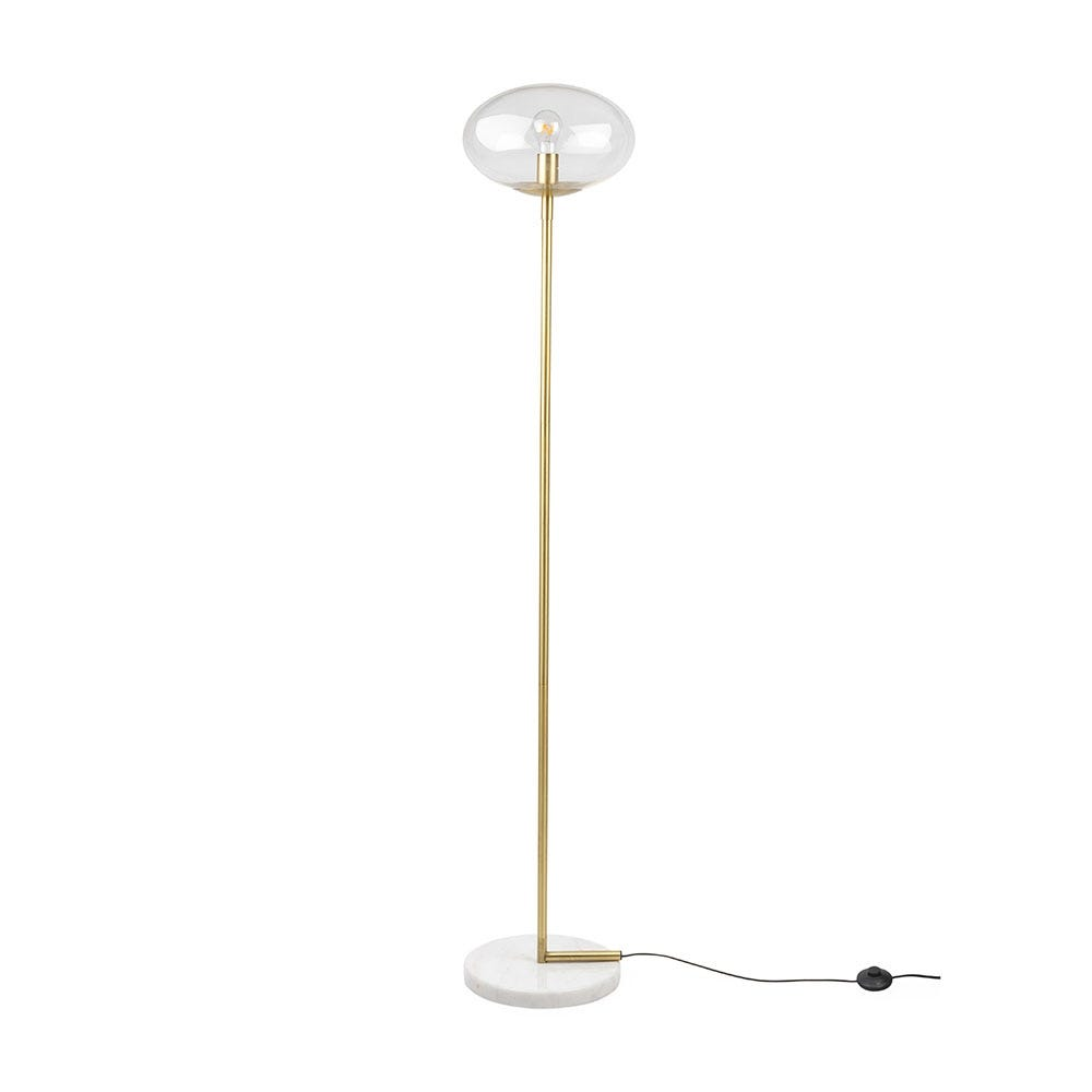 Joule Floor Lamp Straight