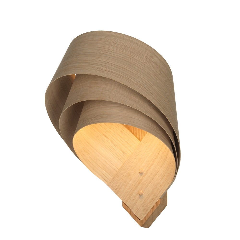 Cape Wall Light