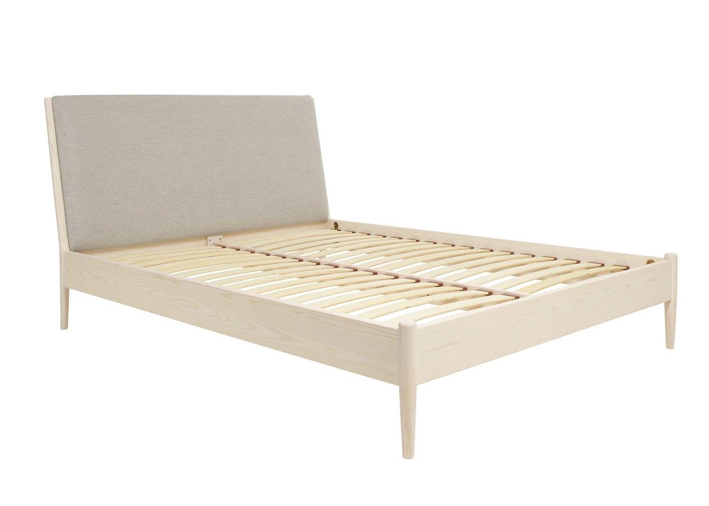 Salina bed double