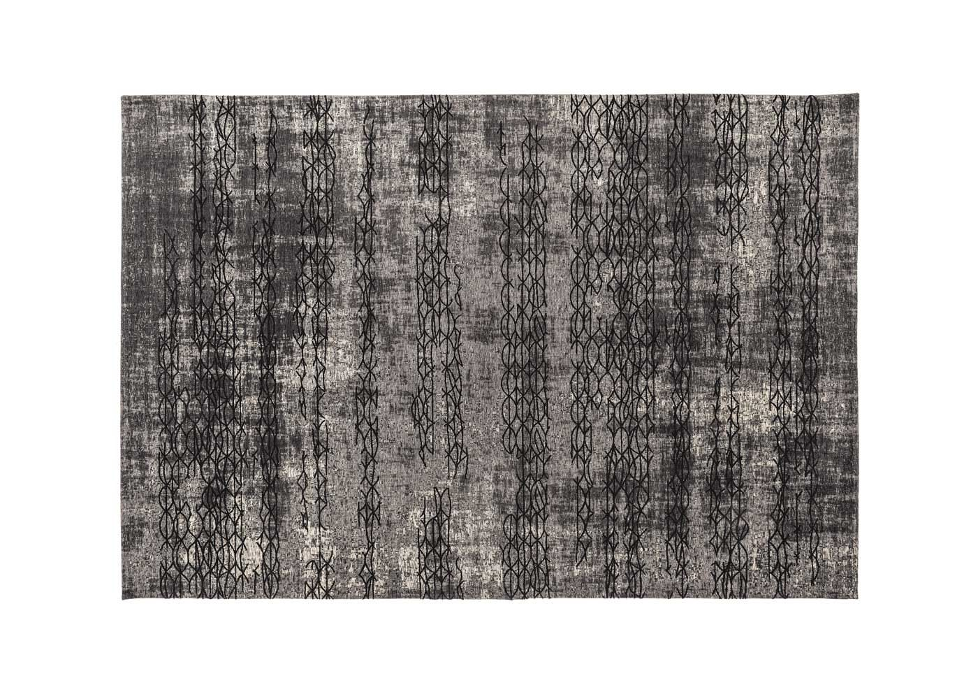 Mumbai Rug 200 x 300 cm