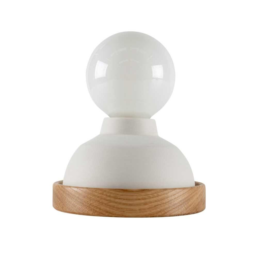 Sennen Table Lamp