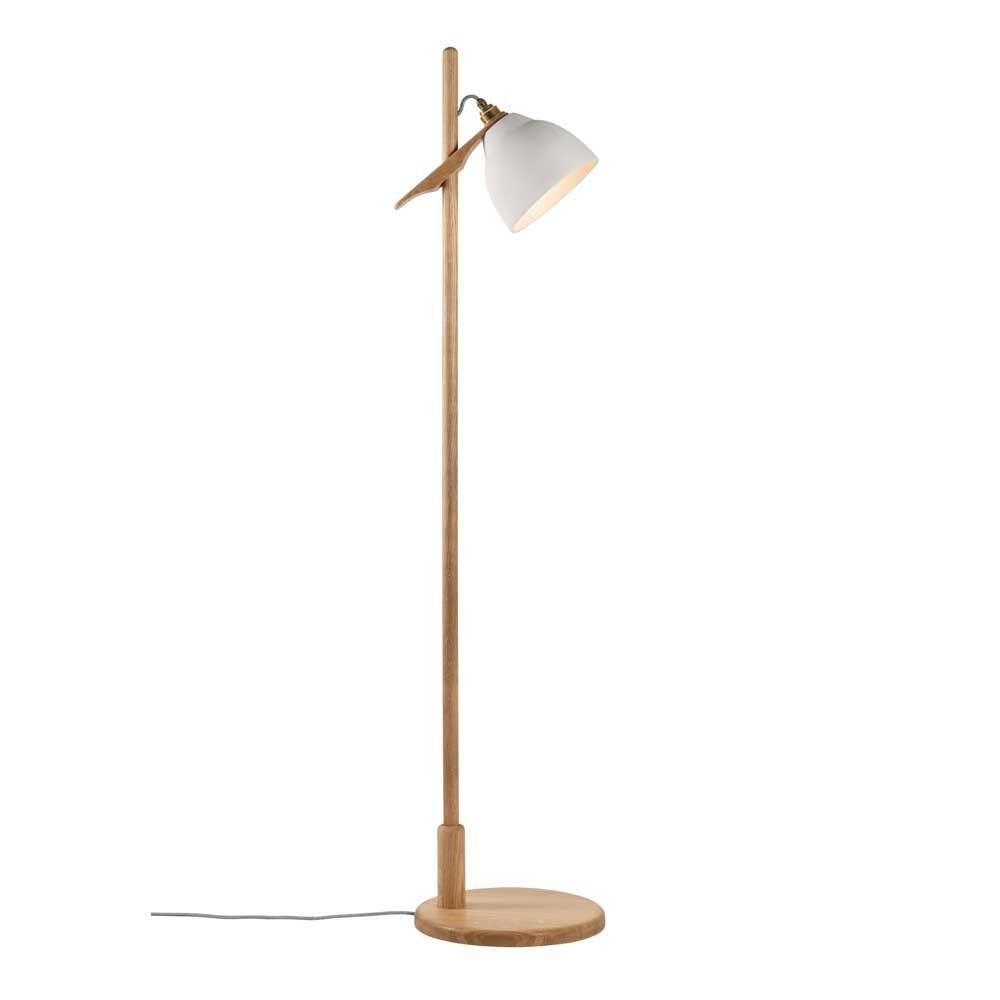 Element Floor Lamp