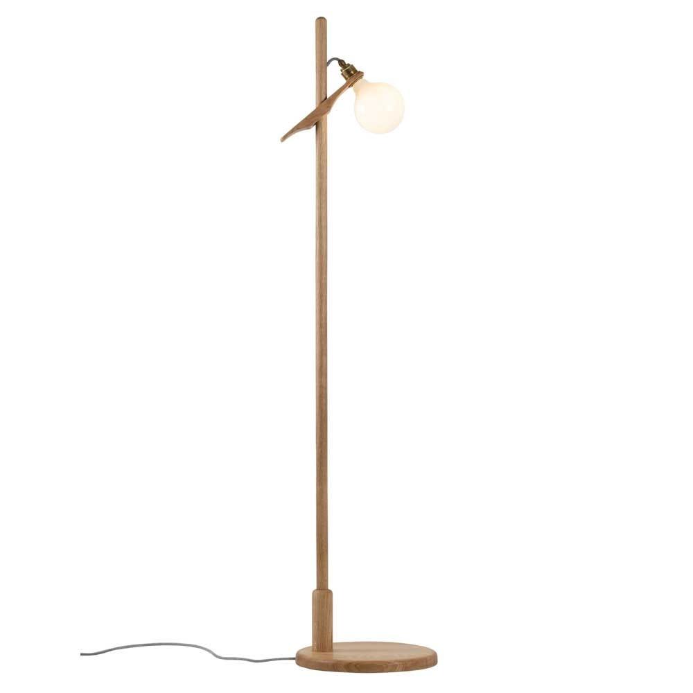 Lomm Floor Lamp