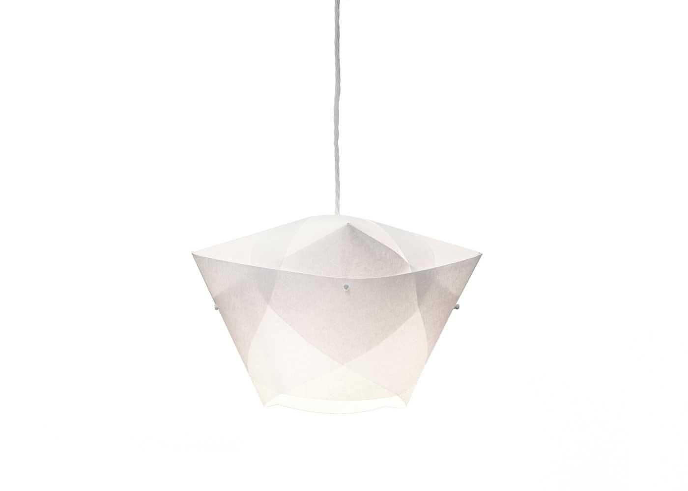 Ni-Ni pendant with 5m of flex
