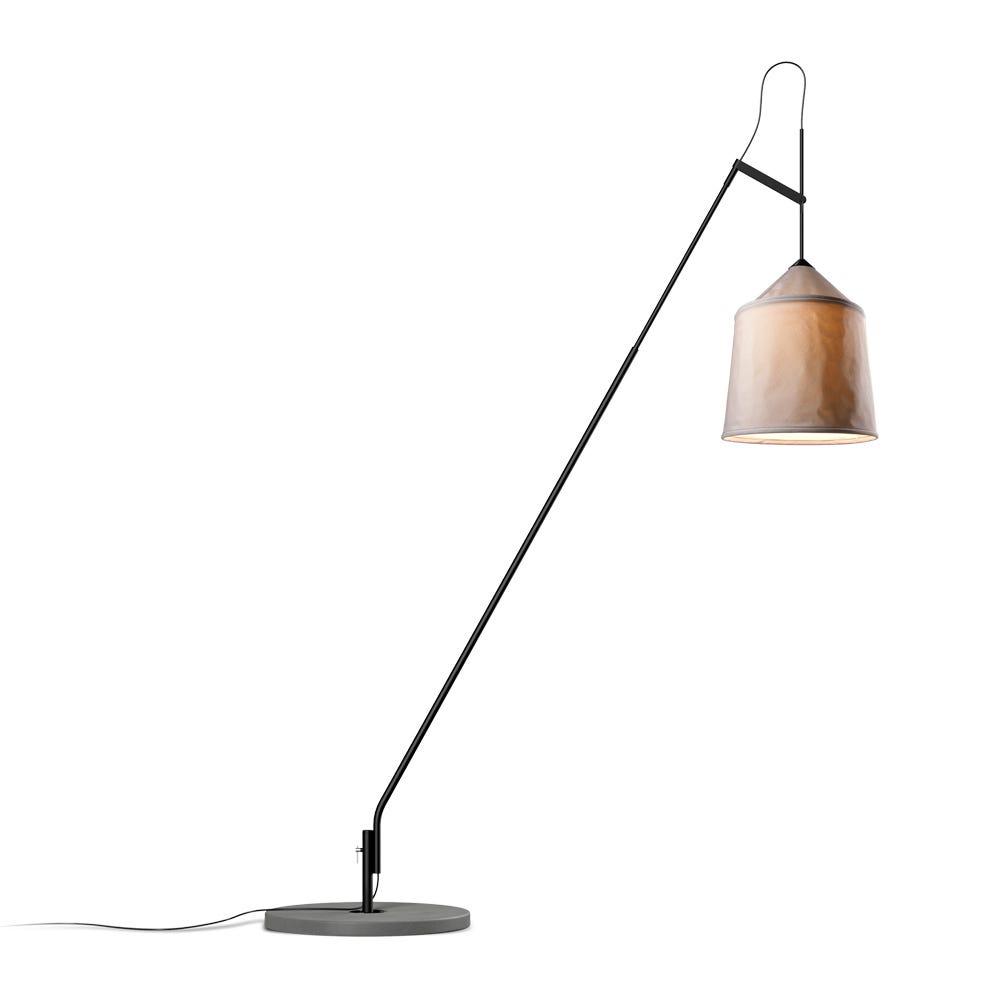 Jaima Floor Lamp