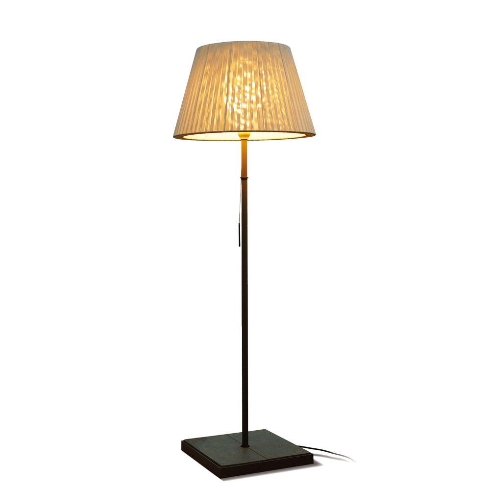 TXL Floor Lamp