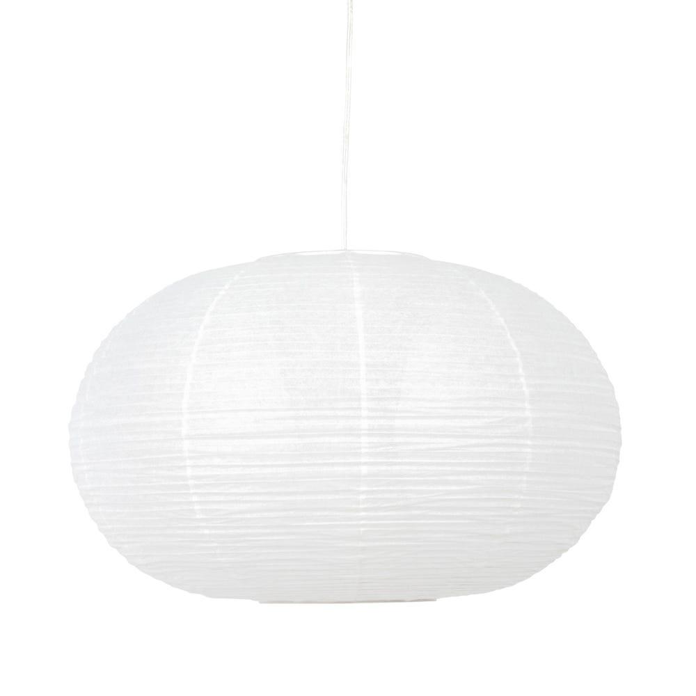 Rubin Lantern