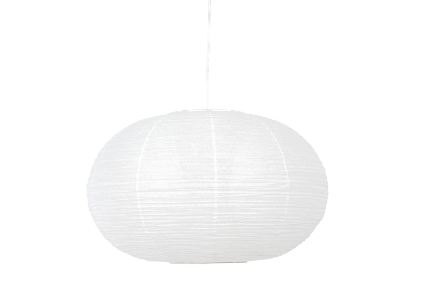 Rubin lantern large