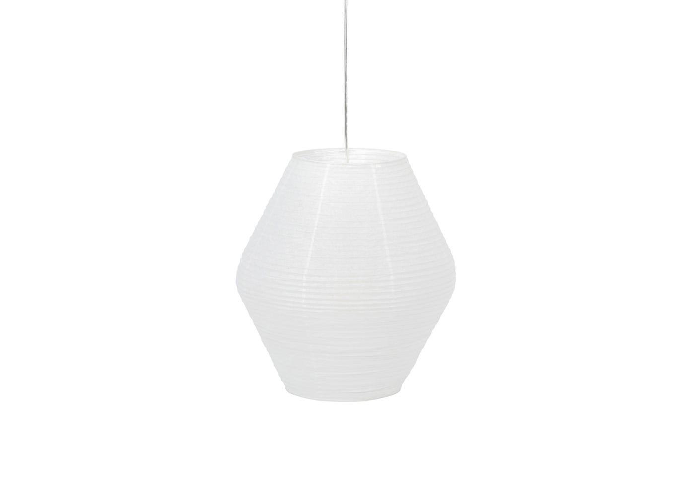 Rubin lantern small