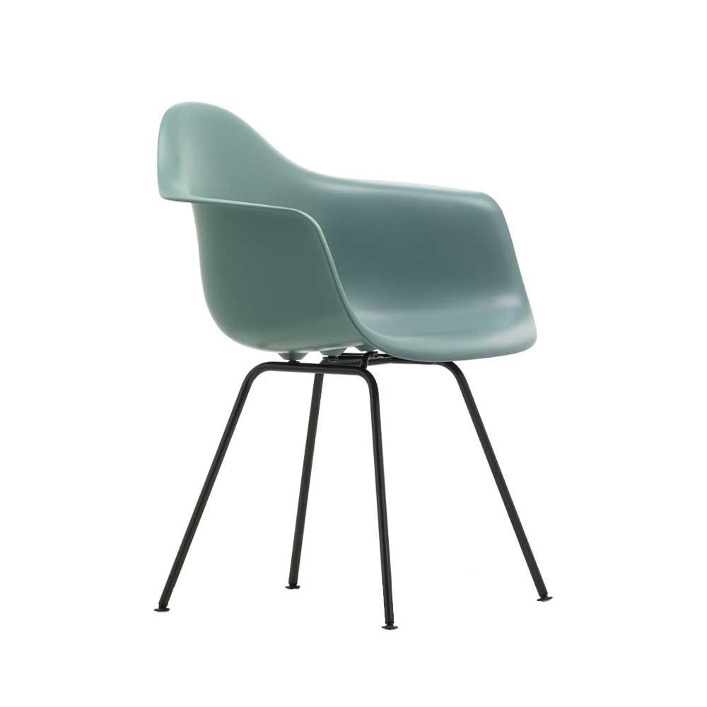Eames DAX Chair
