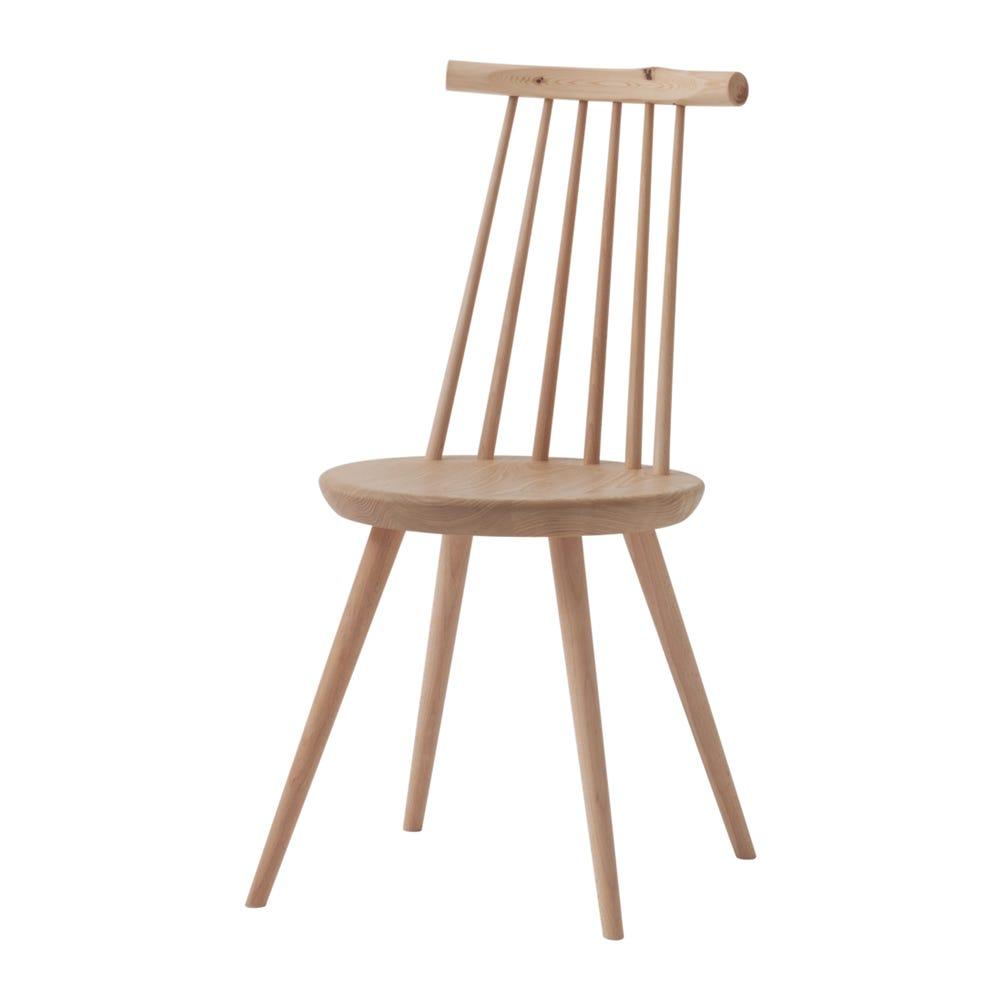 Kinoe Chair