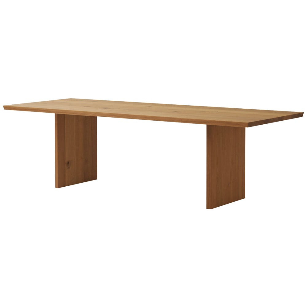 Seoto Table