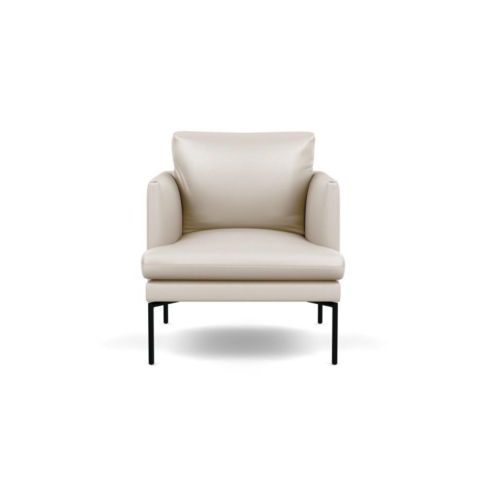 Matera Armchair