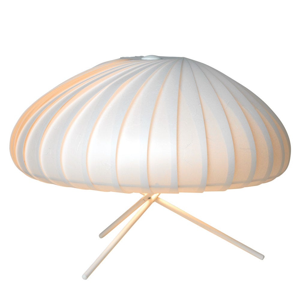 TR28 Table Lamp