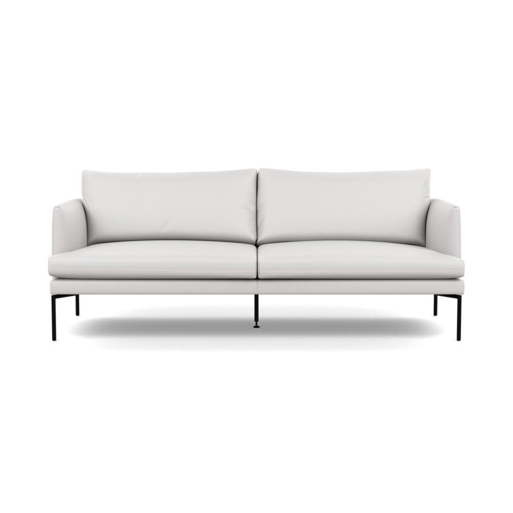 Matera 3 Seater Sofa