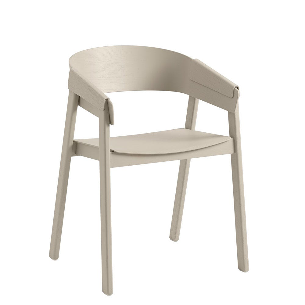 Cover Chair Special Edition