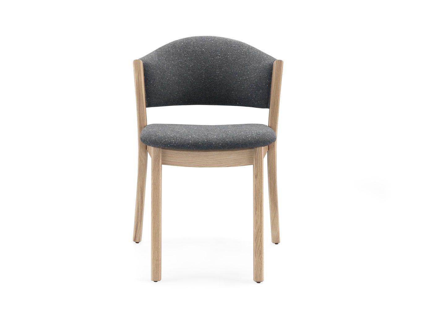 Caravela Chair