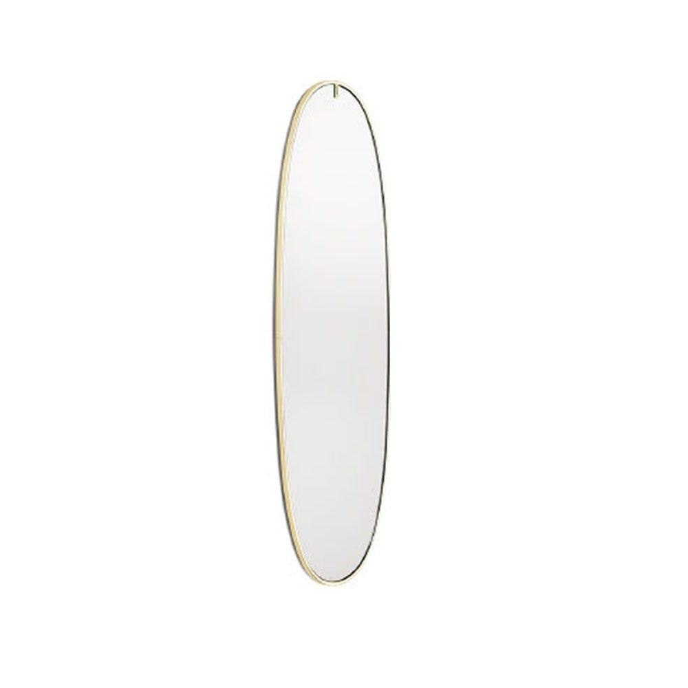 La Plus Belle Mirror