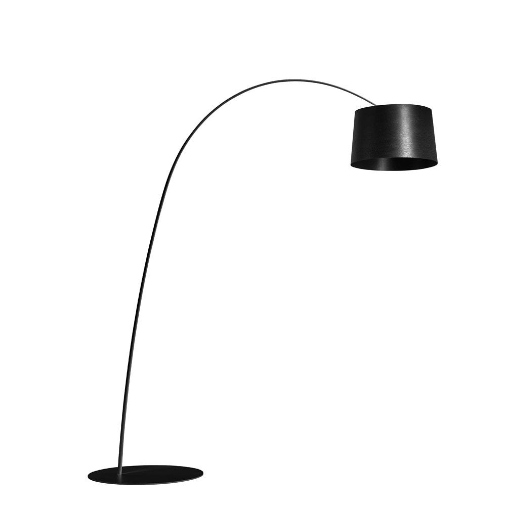 Twiggy Floor Lamp LED