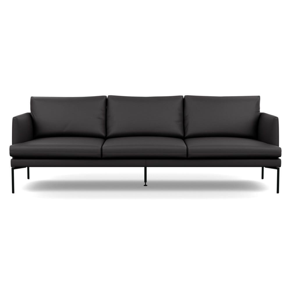 Matera 4 Seater Sofa