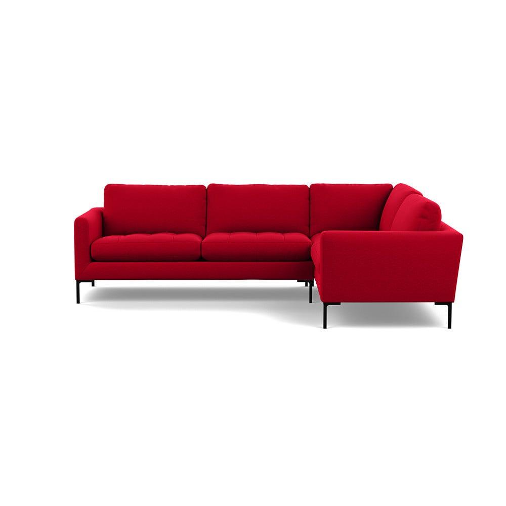 Eton Right Hand Facing Corner Sofa