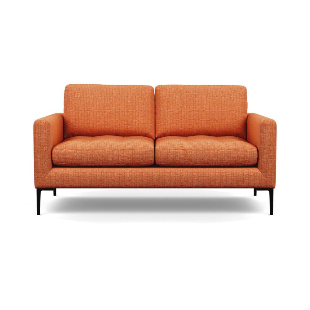 Eton 2 Seater Sofa