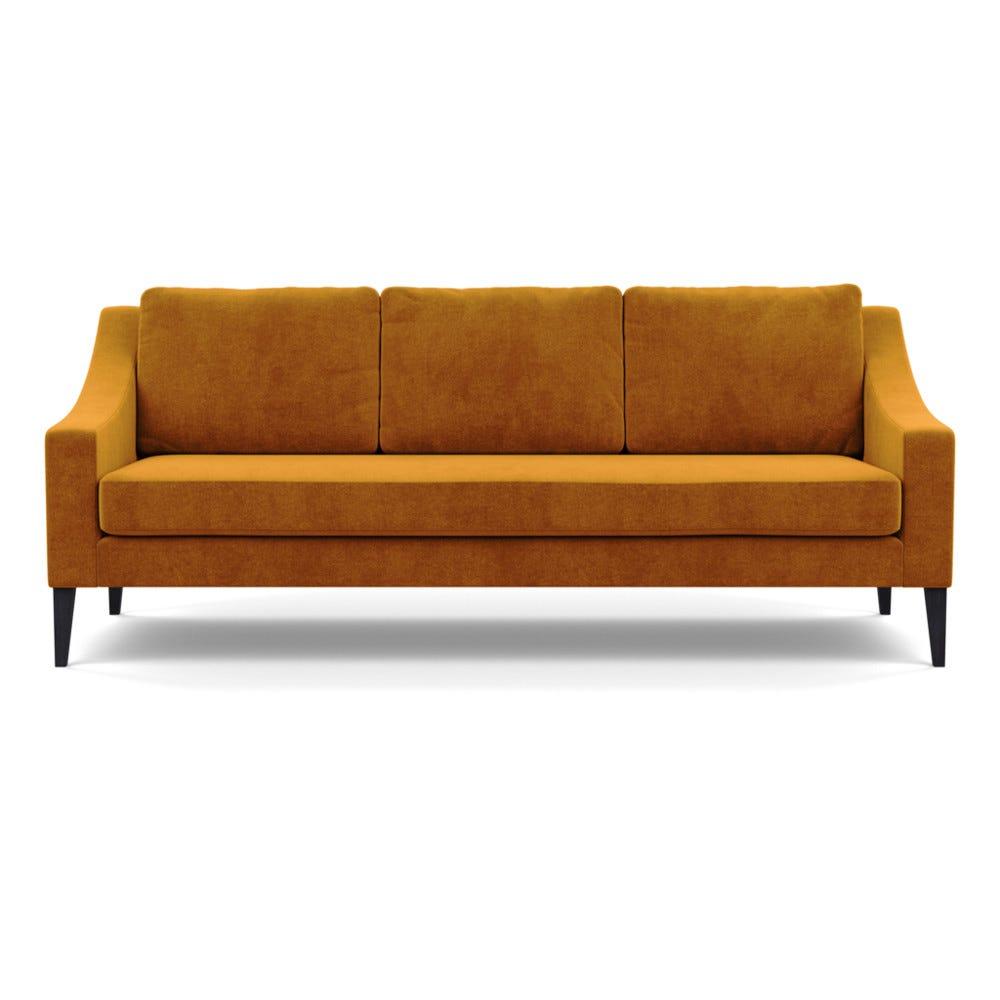 Richmond 4 Seater Sofa